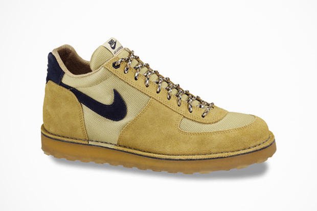 official photos b473e 5fb4b Nike Air Lava Dome 2012   HYPEBEAST