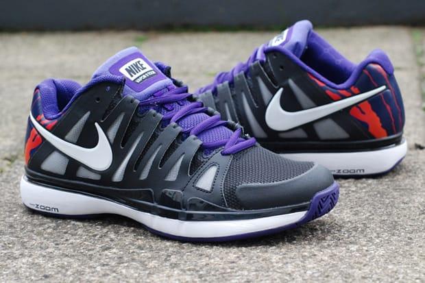 Nike Zoom Vapor 9 Tour \