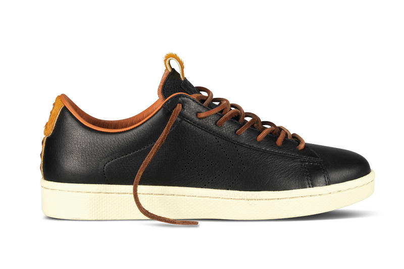 532d8c3a210d Bodega for Converse First String Pro Leather