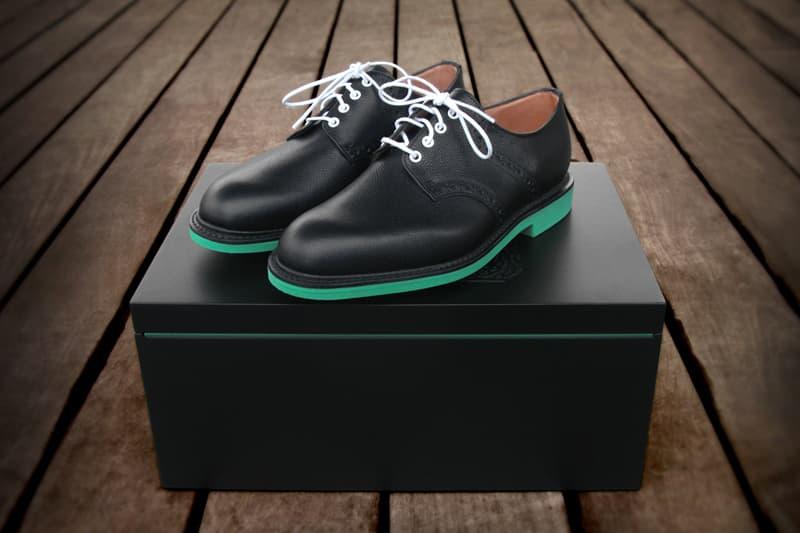 979ab80085 Heineken has announced their partnership with LA-based retail store Union  and fashion designer Mark