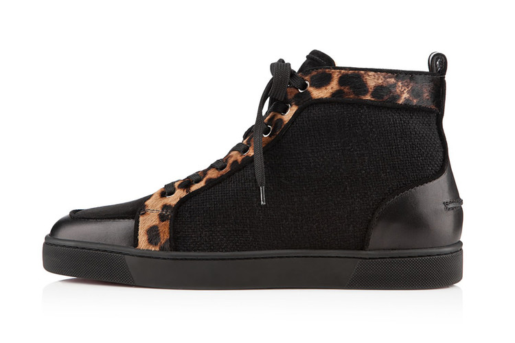 online store dc3a3 85380 Christian Louboutin Rantus Orlato Flat | HYPEBEAST