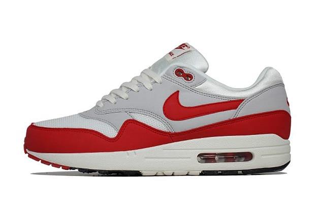 Nike Air Max 1 OG   HYPEBEAST