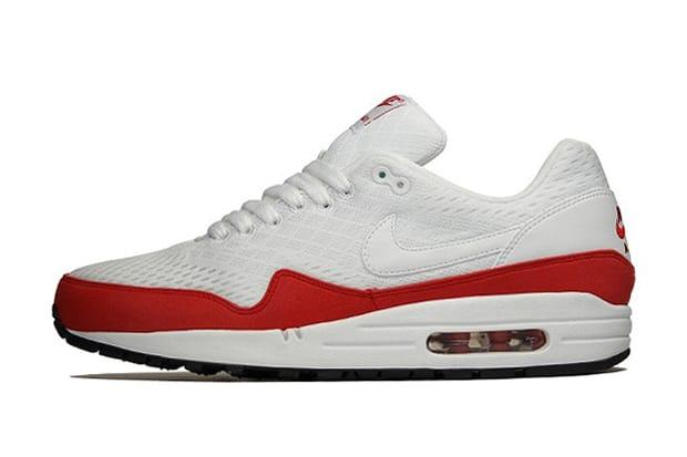 Nike Air Max 1 Premium EM \
