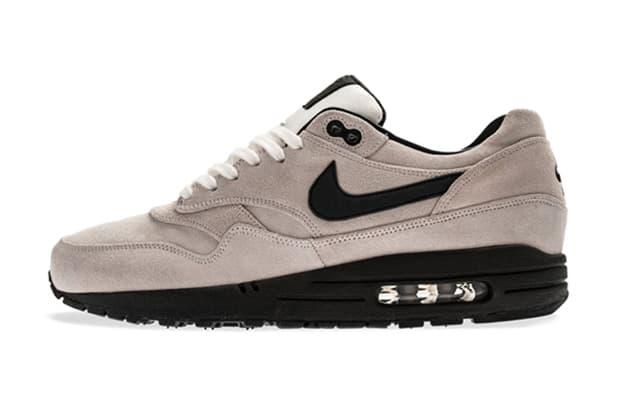 best sneakers d69e6 4e10a Nike Air Max 1 Premium