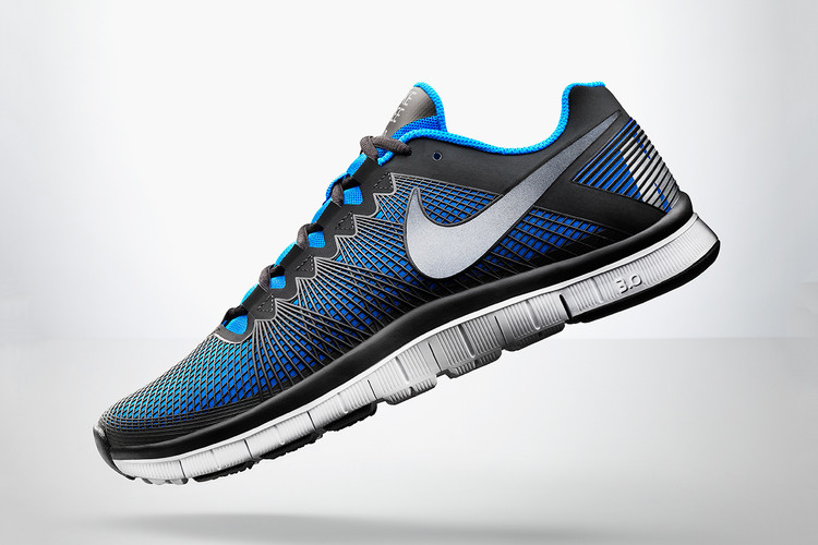 competitive price f9af2 19c56 Nike Free Trainer 3.0
