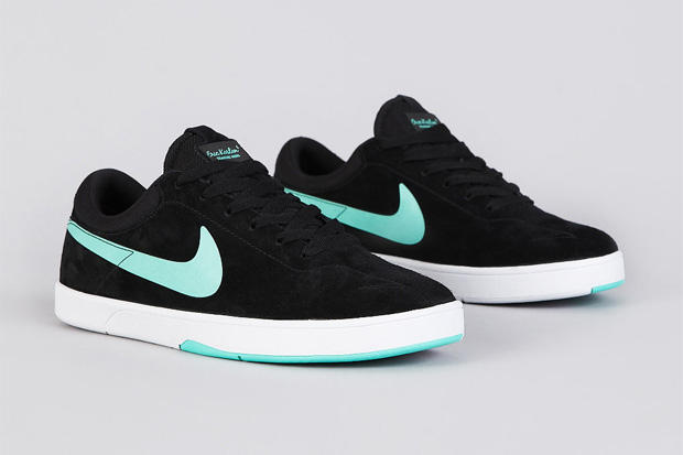 86f2e95321d75e While the Nike SB Eric Koston 2 is waiting in the wings for an impending  release