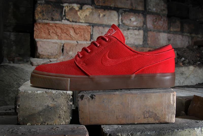 5af86b18dff9 Nike SB Zoom Stefan Janoski