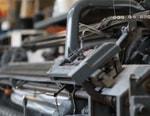 Russian Retailer FOTT Tour the Factories of S.N.S. Herning