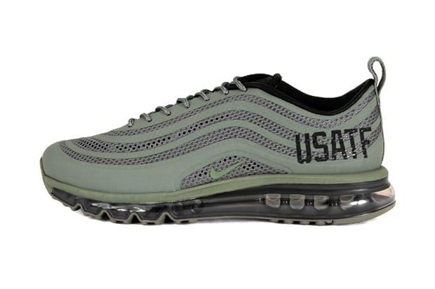 Nike Air Max 97 2013 \