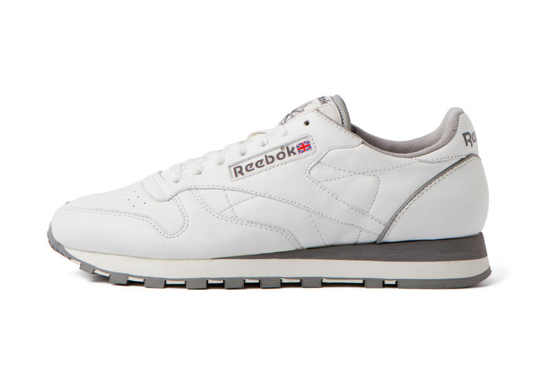 cost charm many fashionable new cheap Reebok Classic Leather