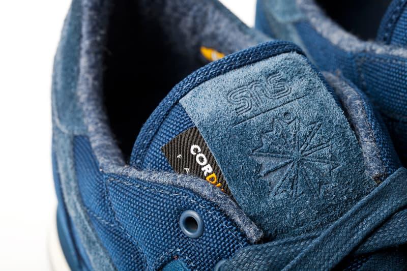 658029244 Sneakersnstuff x Reebok 30th Anniversary Classic Leather | HYPEBEAST