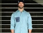Bleu de Paname 2013 Spring/Summer Lookbook