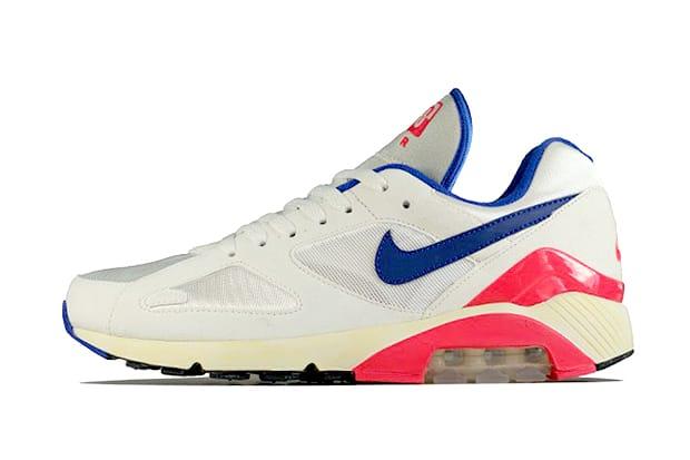 Nike Air Max 180 OG \