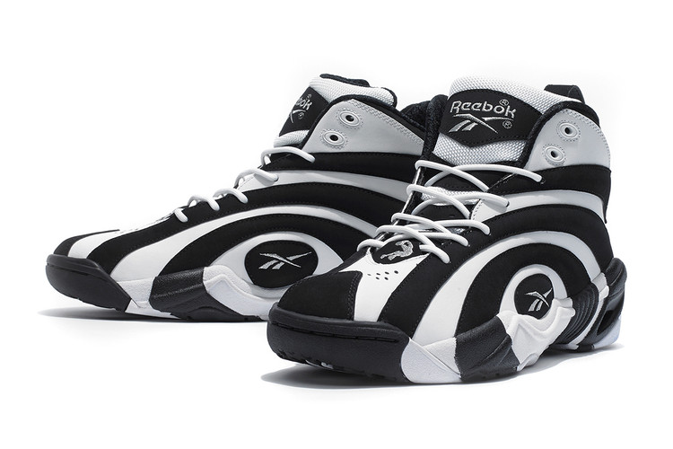 outlet online outlet store get online Reebok Shaqnosis | HYPEBEAST