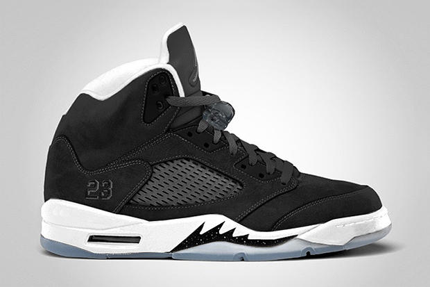 new concept 69d5b 5eb28 Air Jordan 5 Retro