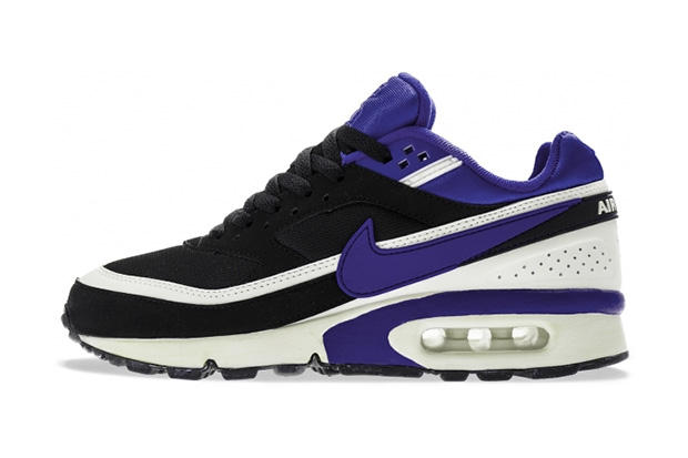 info for dfd78 76428 Bringing its nostalgic OG collection – a nod to classic Air Max models –  into the spring of 2013,