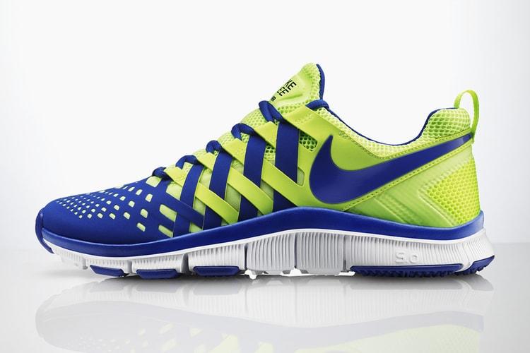 promo code 537da ae566 Nike Free Trainer 5.0 | HYPEBEAST