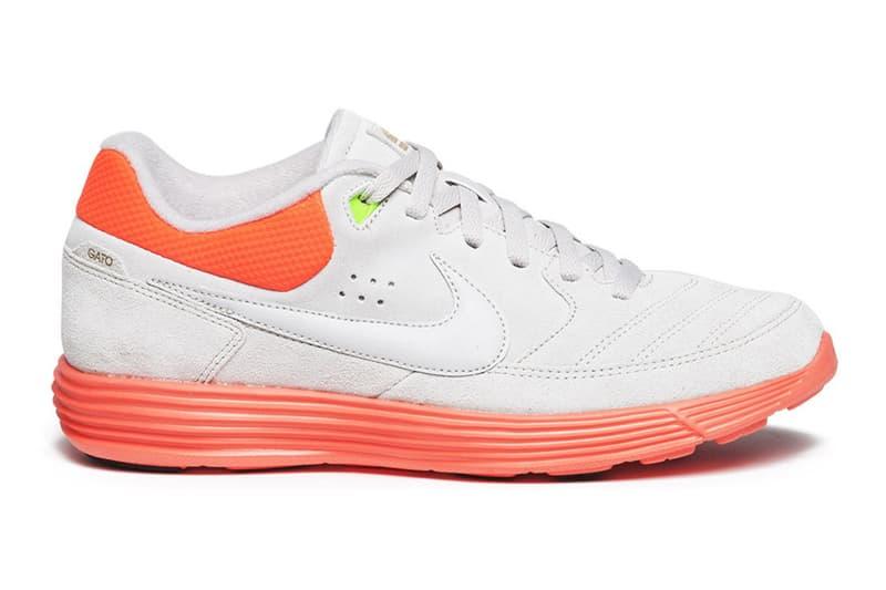f1cba257b2b4 Nike NSW Lunar Gato