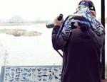 PUMA by Hussein Chalayan 2013 Spring/Summer Lookbook