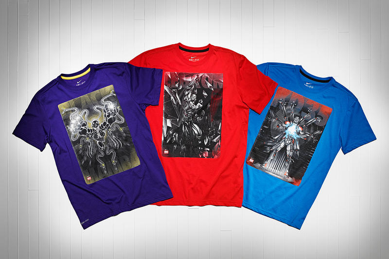 0845a10be548 A Look Inside Nike Basketball T-Shirt Design
