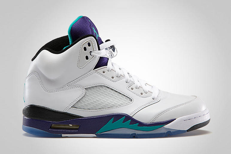 9e40ec0f37c Air Jordan 5 Retro