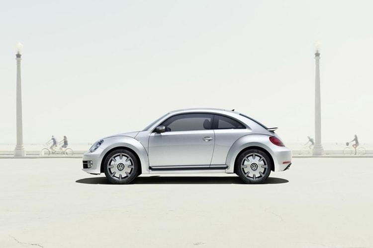 Volkswagen - Page 4 | HYPEBEAST