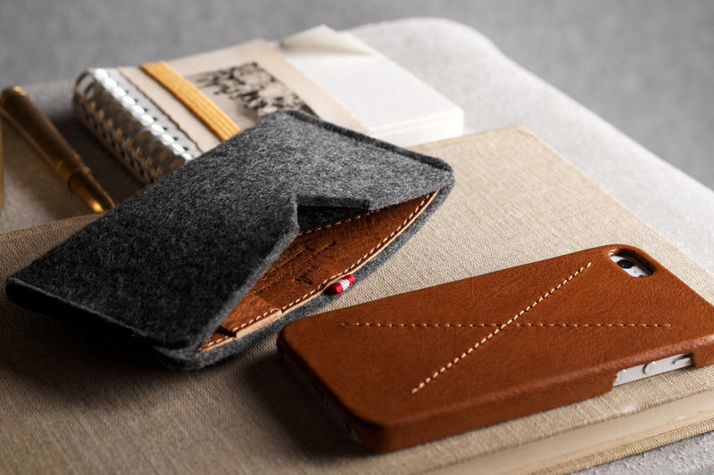hard graft iPhone 5 Back Up Case & Cover
