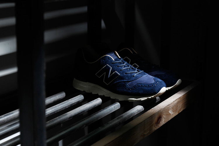 88ddc282734 INVINCIBLE x New Balance M1400INV Preview