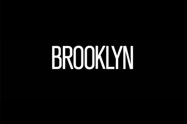 Jay-Z's Official Statement Regarding His Brooklyn Nets Ownership