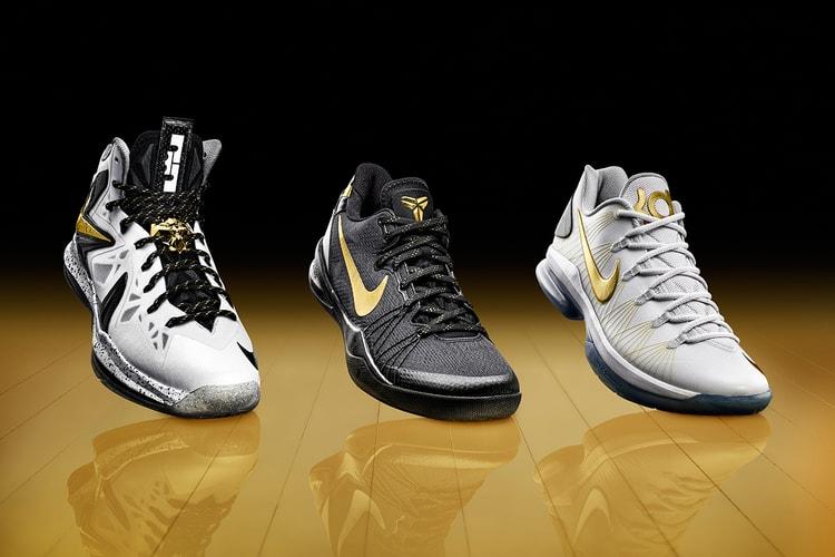 af0e59b6c37 Nike Basketball ELITE Series 2.0+