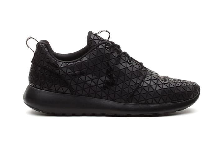 01ded30e106 Nike Roshe Run Metric | HYPEBEAST