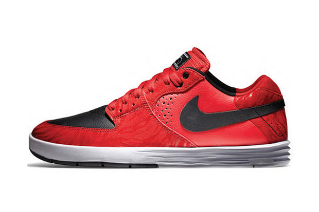 eae34769b5e9 Long at the forefront of Nike SB s technological progression in the world  of skateboarding