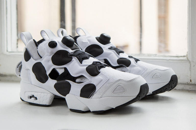 557ef47b483 As a part of their ongoing relationship with Reebok per the recently  launched Reebok Certified