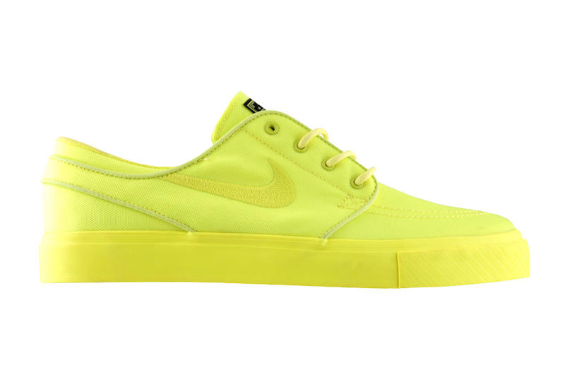 536a984da9 A brand new Zoom Stefan Janoski make-up for this season is set for release  from Nike SB in
