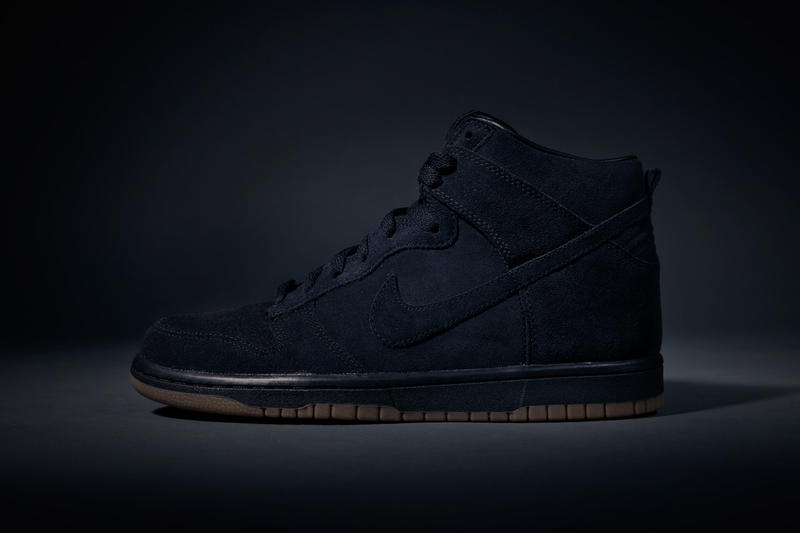 separation shoes 06661 23373 Air Maxim 1 White 11 · 10 Nike Dunk High Chestnut A.P.C presents its  collaboration with Nike this summer in usual fashion with clean,  understated ...