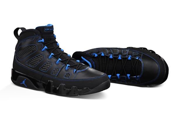 promo code 2edca 6a7ba Air Jordan 9 Retro