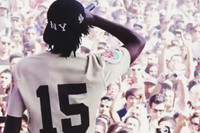 HYPEBEAST & HYPETRAK TV - Paying Dues with Flatbush Zombies