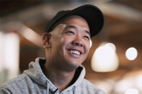 jeffstaple Showcases 16 Years of Special Projects at American Rag Cie