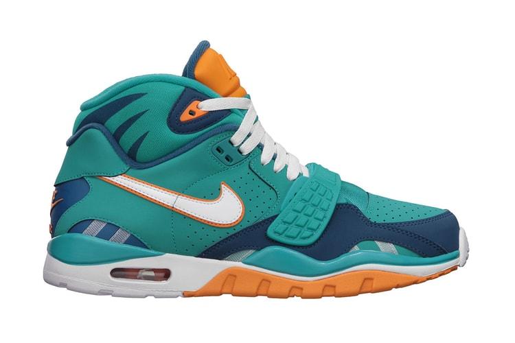 88667433958b Nike Kobe 8 System