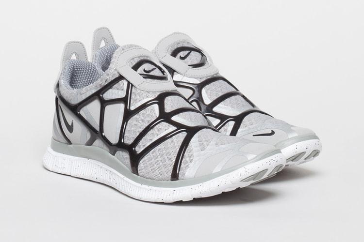 new product a3f39 41869 Nike Free Alt Closure Run