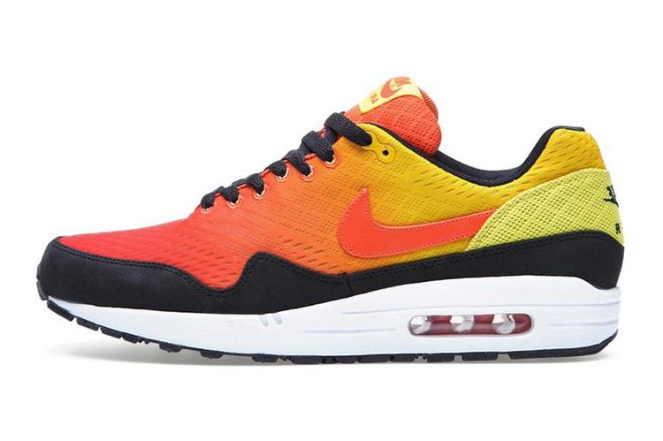 brand new 2ff8d 95d35 Nike Sportswear Air Max Engineered Mesh