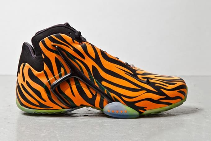 "Nike Zoom Hyperflight ""Orange Tiger""  1d45fc479a"