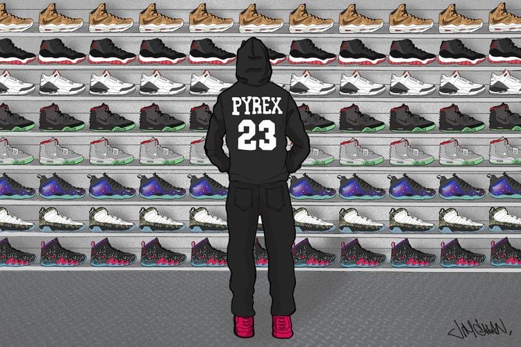 59c1da82b39e Are Random Restocks Good for the Sneaker Community
