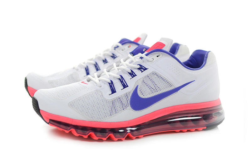 super popular 8a576 59f14 Coming soon from Nike Sportswear is a special Quickstrike, EXT edition of  this year s Air Max