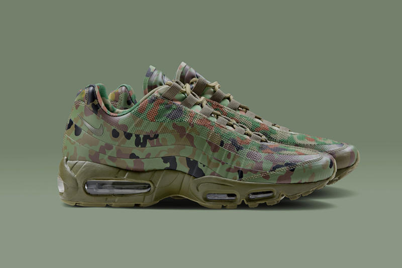 low priced fc93a 82beb Nike Air Max 2013 Spring Summer