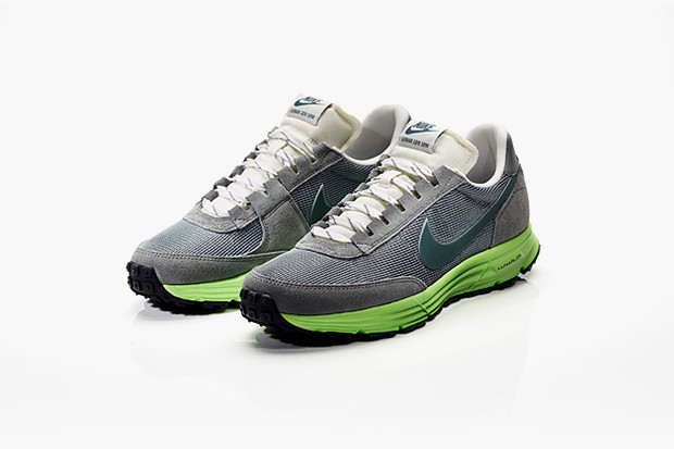pick up f9e06 476ef Nike Lunar LDV Trail Low