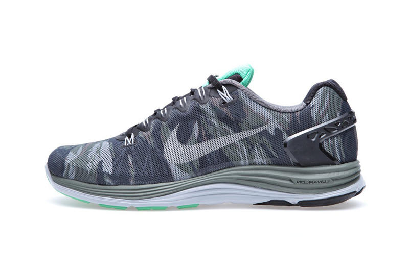 best sneakers 33743 a4018 Since the introduction of the Nike LunarGlide+ series, the feedback has  been tremendous. Upon the