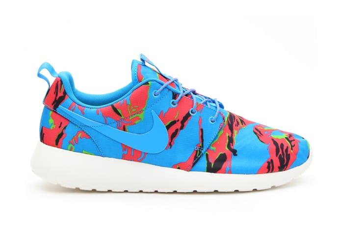 Nike Roshe Run GPX \