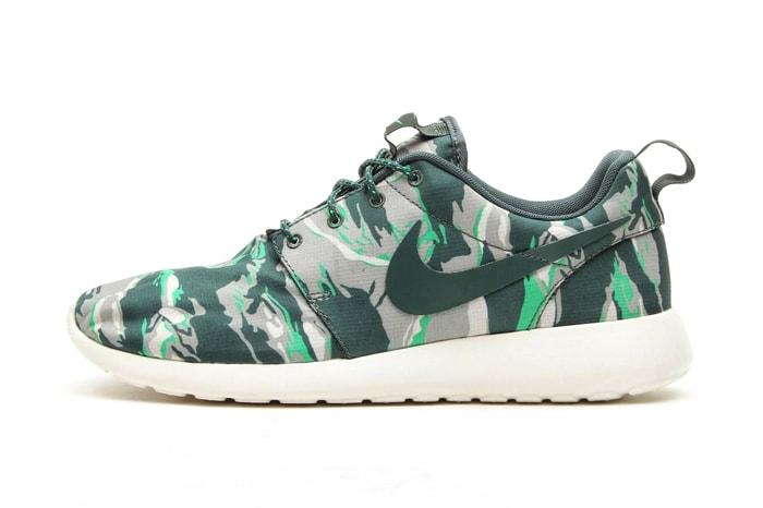 6b6a7460aaca Nike Roshe Run GPX