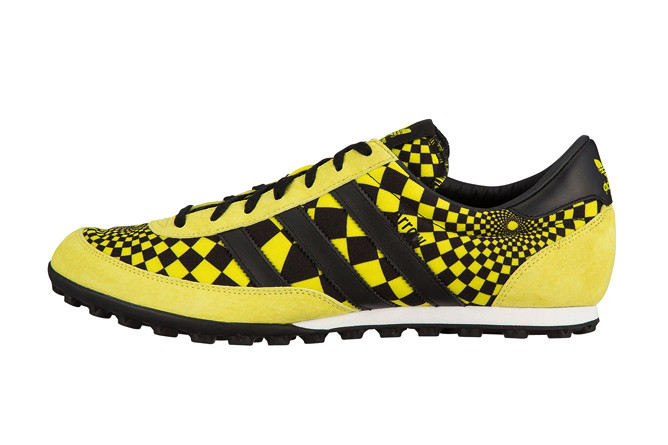 adidas Originals by Jeremy Scott 2013 JS ARROW  8c24e55830f1